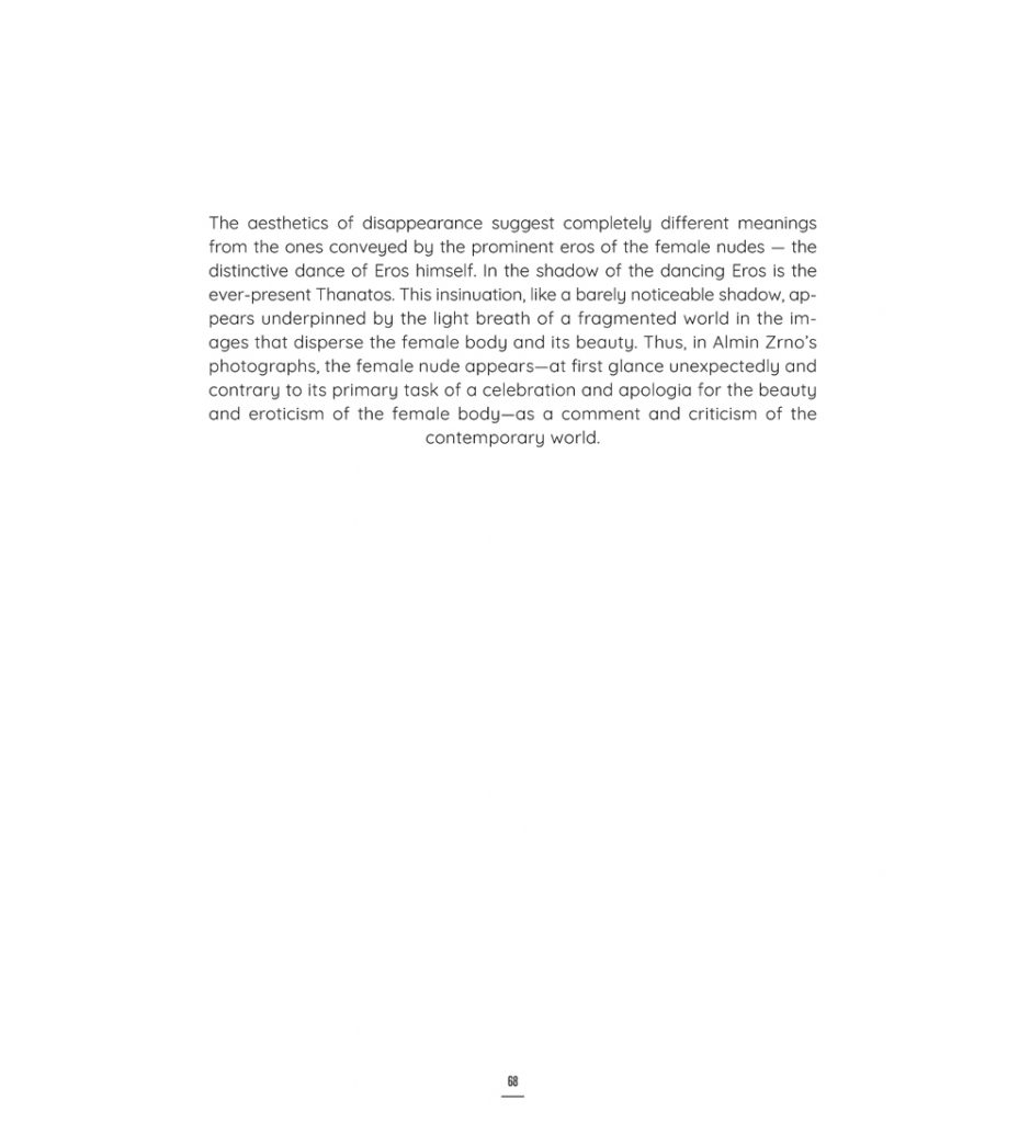 Page_00068